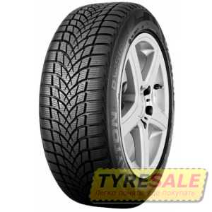Купить Зимняя шина DAYTON DW 510 185/60R14 82T