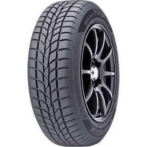 Купить Зимняя шина HANKOOK Winter i*Сept RS W442 165/70R14 85T