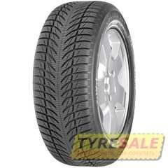 Зимняя шина SAVA Eskimo SUV - Интернет магазин шин и дисков по минимальным ценам с доставкой по Украине TyreSale.com.ua