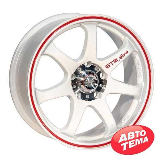 ZW -356 (RL)W10-(R)Z - Интернет магазин шин и дисков по минимальным ценам с доставкой по Украине TyreSale.com.ua