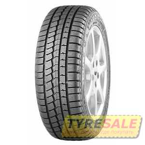 Купить Зимняя шина MATADOR MP 59 Nordicca M+S 195/55R15 85H