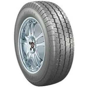Купить Летняя шина PETLAS Full Power PT825 205/65R16C 107/105T