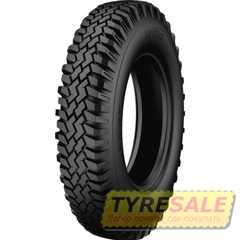 Всесезонная шина PETLAS NB-37 - Интернет магазин шин и дисков по минимальным ценам с доставкой по Украине TyreSale.com.ua
