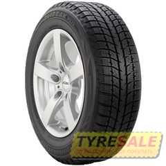 Купить Зимняя шина BRIDGESTONE Blizzak WS-70 215/65R17 99T