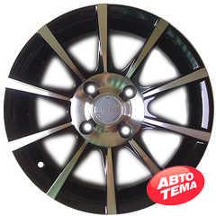 GIANT GT 2031 B4 - Интернет магазин шин и дисков по минимальным ценам с доставкой по Украине TyreSale.com.ua