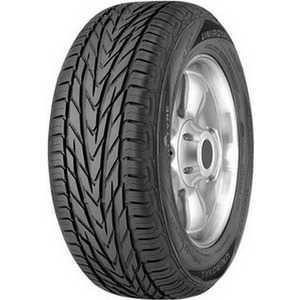 Купить Летняя шина UNIROYAL Rallye 4x4 street 235/60R16 100H