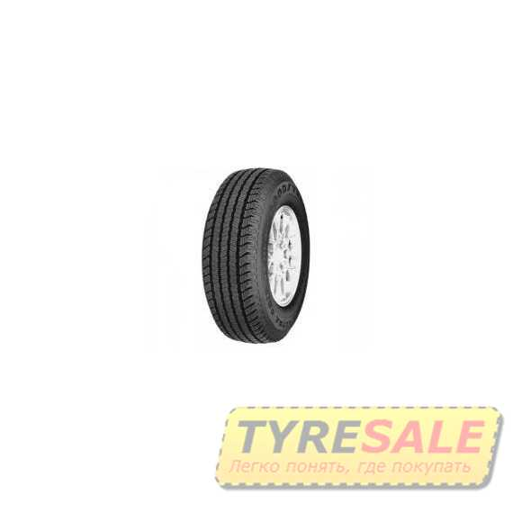Зимняя шина GOODYEAR Wrangler UltraGrip - Интернет магазин шин и дисков по минимальным ценам с доставкой по Украине TyreSale.com.ua