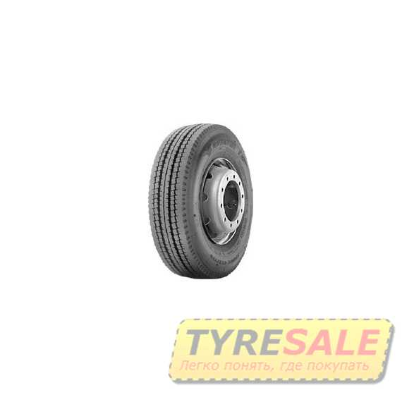 KORMORAN C - Интернет магазин шин и дисков по минимальным ценам с доставкой по Украине TyreSale.com.ua