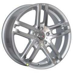 MI-TECH (MKW) MK-72 AM/S - Интернет магазин шин и дисков по минимальным ценам с доставкой по Украине TyreSale.com.ua