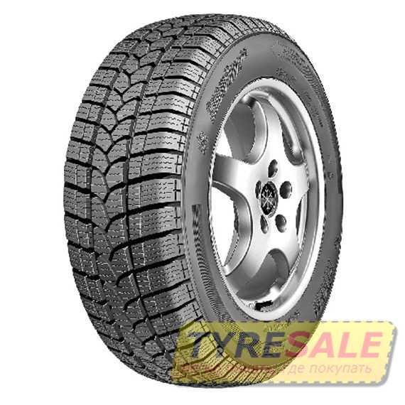 Зимняя шина RIKEN SnowTime B2 - Интернет магазин шин и дисков по минимальным ценам с доставкой по Украине TyreSale.com.ua