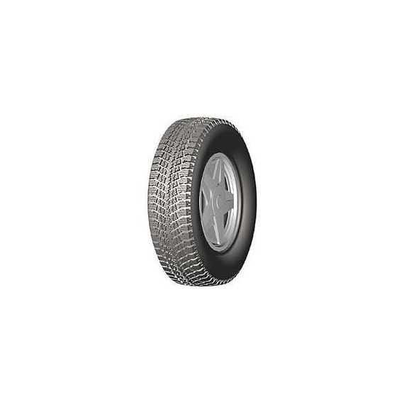 БЕЛШИНА Бел 98 - Интернет магазин шин и дисков по минимальным ценам с доставкой по Украине TyreSale.com.ua