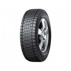 Купить Зимняя шина FALKEN Espia EPZ 205/55R16 91Q