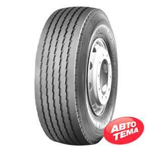 Купить SAVA Cargo C3 Plus 245/70(9.5) R19.5