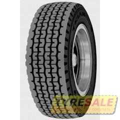 TRIANGLE TR 678 - Интернет магазин шин и дисков по минимальным ценам с доставкой по Украине TyreSale.com.ua