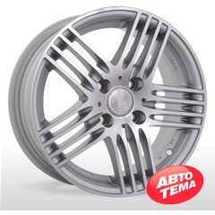 STORM W-545 MS - Интернет магазин шин и дисков по минимальным ценам с доставкой по Украине TyreSale.com.ua
