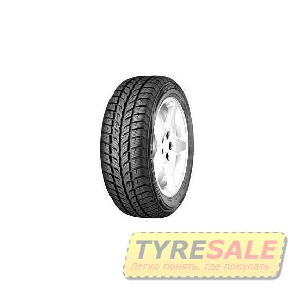 Зимняя шина UNIROYAL MS Plus 66 - Интернет магазин шин и дисков по минимальным ценам с доставкой по Украине TyreSale.com.ua