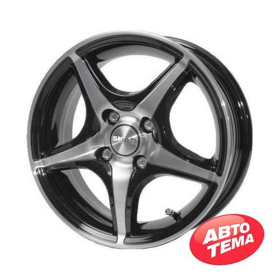 СКАД ФОРТУНА алмаз - Интернет магазин шин и дисков по минимальным ценам с доставкой по Украине TyreSale.com.ua