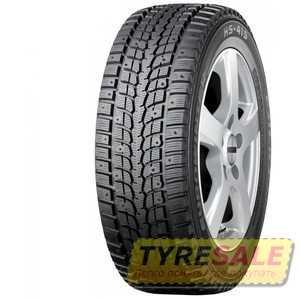 Купить Зимняя шина FALKEN Eurowinter HS 415 205/60R16 96T (Под шип)