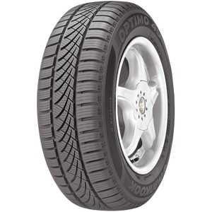 Купить Всесезонная шина HANKOOK Optimo 4S H730 205/65R15 94H