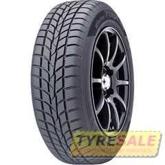 Купить Зимняя шина HANKOOK Winter i*Сept RS W442 205/55R16 91T