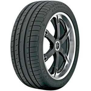 Купить Летняя шина CONTINENTAL ExtremeContact DW 215/55R16 93W