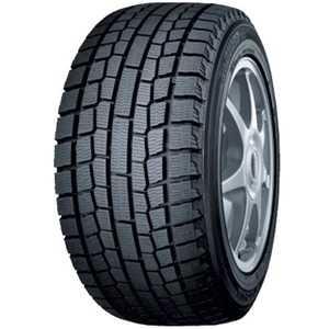 Купить Зимняя шина YOKOHAMA ice GUARD BLACK IG20 215/60R16 95R