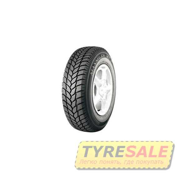 Летняя шина GT RADIAL Champiro WT Plus - Интернет магазин шин и дисков по минимальным ценам с доставкой по Украине TyreSale.com.ua
