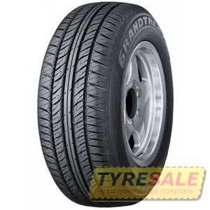 Купить Летняя шина DUNLOP Grandtrek PT2 A 285/50R20 112V