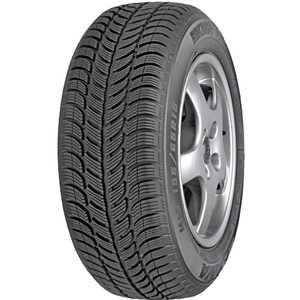 Купить Зимняя шина SAVA Eskimo S3 Plus 205/60R15 91T