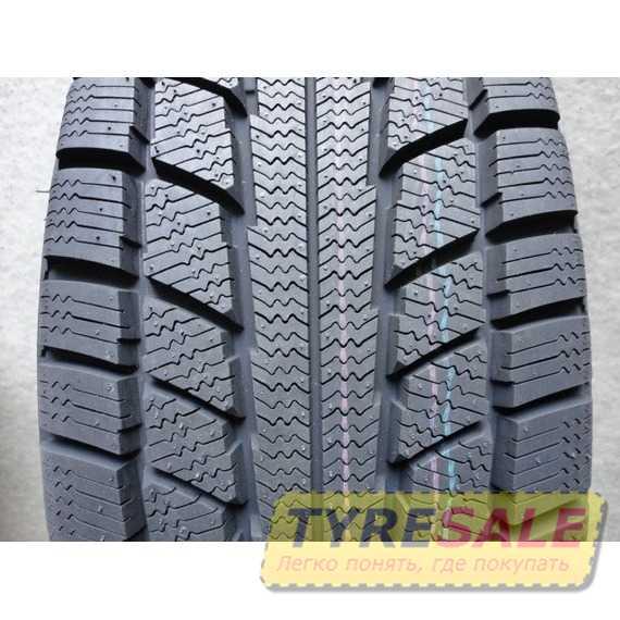 Купить Зимняя шина TRIANGLE TR777 185/65R14 86T