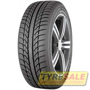 Купить Зимняя шина GT RADIAL Champiro WinterPro 195/55R15 85H