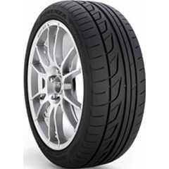 Купить Летняя шина BRIDGESTONE Potenza RE760 Sport 275/35R19 100W