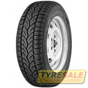 Купить Зимняя шина GENERAL TIRE Altimax Winter Plus 195/65R15 91T