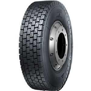 Купить THREE-A T298 315/80(13.00) R22.5L