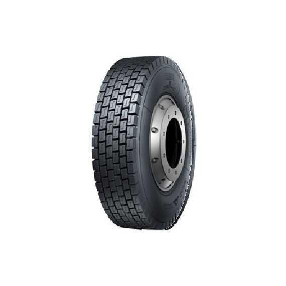 THREE-A T298 - Интернет магазин шин и дисков по минимальным ценам с доставкой по Украине TyreSale.com.ua