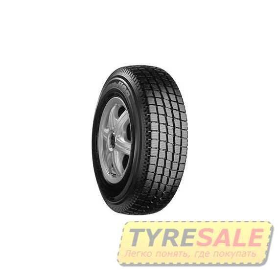 Зимняя шина TOYO H09 - Интернет магазин шин и дисков по минимальным ценам с доставкой по Украине TyreSale.com.ua