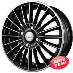СКАД ВЕРИТАС алмаз - Интернет магазин шин и дисков по минимальным ценам с доставкой по Украине TyreSale.com.ua