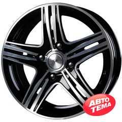СКАД (алмаз) - Интернет магазин шин и дисков по минимальным ценам с доставкой по Украине TyreSale.com.ua