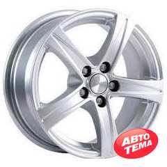 СКАД SAKURA (селена) - Интернет магазин шин и дисков по минимальным ценам с доставкой по Украине TyreSale.com.ua