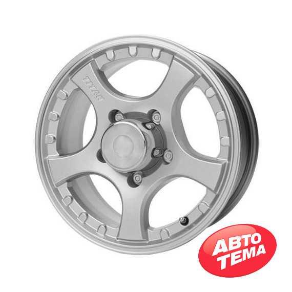 СКАД ТИТАН селена - Интернет магазин шин и дисков по минимальным ценам с доставкой по Украине TyreSale.com.ua