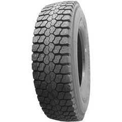 Купить TRIANGLE TR688 (ведущая) 315/80R22.5 154/151M