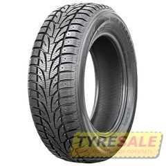 Купить Зимняя шина SAILUN Ice Blazer WST1 245/65R17 107S (Под шип)