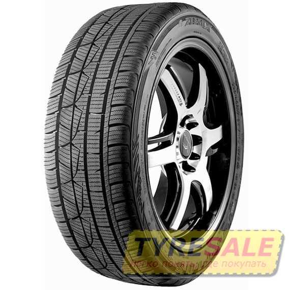 Зимняя шина ZEETEX S 200 - Интернет магазин шин и дисков по минимальным ценам с доставкой по Украине TyreSale.com.ua