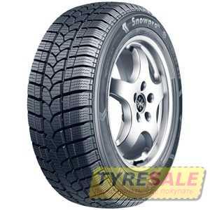 Купить Зимняя шина KORMORAN Snowpro B2 185/70R14 88T