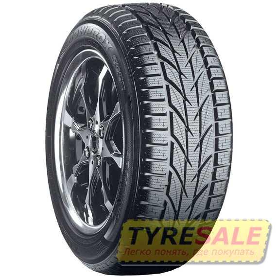 Зимняя шина TOYO Snowprox S953 - Интернет магазин шин и дисков по минимальным ценам с доставкой по Украине TyreSale.com.ua