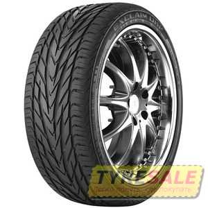 Купить Летняя шина GENERAL TIRE Exclaim UHP 255/45R18 99W