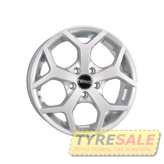 TECHLINE 632 S - Интернет магазин шин и дисков по минимальным ценам с доставкой по Украине TyreSale.com.ua