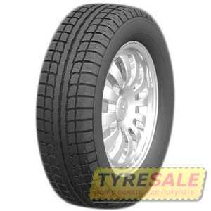 Купить Зимняя шина FULLRUN WIN88 215/55R16 93H