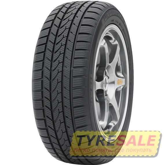 Зимняя шина FALKEN Eurowinter HS 439 - Интернет магазин шин и дисков по минимальным ценам с доставкой по Украине TyreSale.com.ua