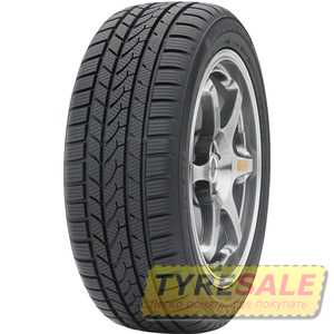 Купить Зимняя шина FALKEN Eurowinter HS 439 245/45R17 99V